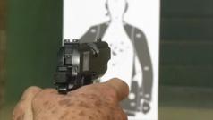 Bolsonaro libera el acceso a las armas