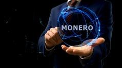 Todo sobre Monero, la criptomoneda preferida de los cibercriminales