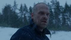 'Stranger things' confirma un detalle clave de su cuarta temporada