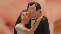 Hacienda investiga los gastos de las bodas para atajar el fraude