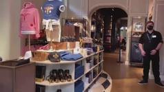 Nueva York abre la tienda de Harry Potter más grande del mundo
