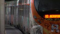 Huelgas en Semana Santa: guía para conocer todos los paros convocados en trenes y aviones