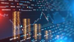 Los 10 valores españoles para ganar en el primer trimestre