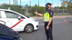 ¿Qué implican las nuevas limitaciones en Madrid?