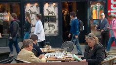 El Ayuntamiento de Madrid quiere limitar a 90 días por año el alquiler de los pisos turísticos