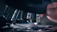 Clínica Universidad de Navarra pone en marcha el primer chequeo genómico de España