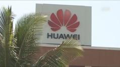 Estados Unidos da un respiro a Huawei y le concede tres meses para la transición