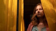 Tráiler de 'La mujer de la ventana'