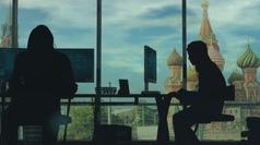 ¿Es Rusia el gran hacker geopolítico mundial?
