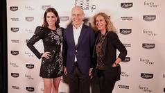 La gran noche de los Premios Gourmet Fuera de Serie 2019