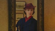 Tráiler de 'El regreso de Mary Poppins'