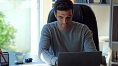 Las cinco habilidades clave para el profesional del futuro
