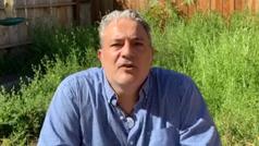 Manuel Vara, 'independent investor'