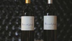 El vino croata que degustará Joe Biden en la toma de posesión