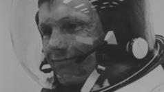 Hoy se cumplen 50 años del lanzamiento del Apolo XI a la Luna