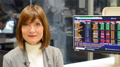 Los valores favoritos de la Bolsa española