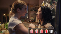 Tráiler de 'Killing Eve'