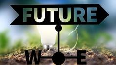 Las mejores oportunidades bursátiles en renovables