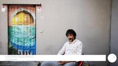 Eugenio Recuenco:el fotógrafo que sólo necesita un móvil