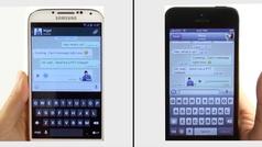 WhatsApp dejará de ser gratis para las empresas