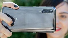 Xiaomi Mi 9, tan potente como el Samsung Galaxy S10 pero a mitad de precio