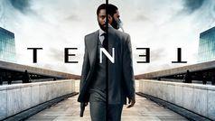 Tráiler de 'Tenet', el proyecto más ambicioso de Christopher Nolan
