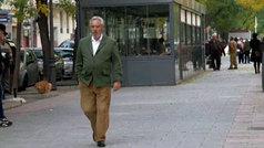 16 mayores desaparecen al día en España