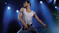 Tráiler de 'Bohemian Rhapsody'