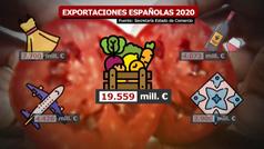 Almería pide más infraestructura ferroviaria para potenciar el sector hortofrutícola