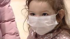 Cómo combatir el miedo al coronavirus