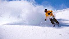 Las 10 estaciones de esquí más baratas de España