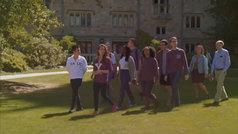 Destapan en EEUU una red de sobornos para acceder a las universidades más prestigiosas