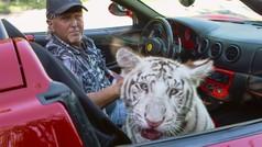 Tráiler de 'Tiger King', el último fenómeno viral de Netflix