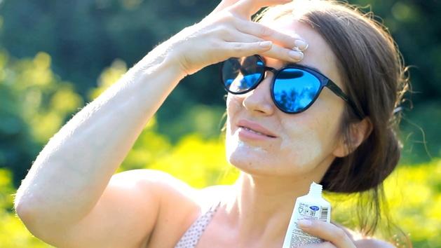 Cáncer de piel: una pandemia estética que puede evitarse