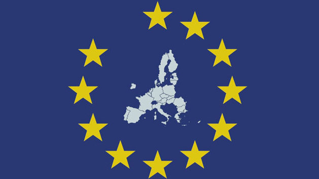 Brexit: El acuerdo está sobre el tejado de Theresa May