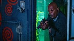 Tráiler de 'Spiral: Saw', la nueva entrega de la mítica saga de terror