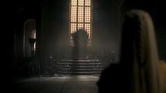 Primer tráiler de 'La casa del dragón'