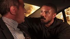 Tráiler de 'Sin remordimientos', la cinta de Tom Clancy en Amazon Prime