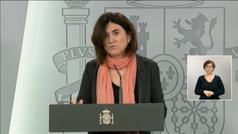 España contabiliza 757 nuevas muertes y alcanza los 146.690 casos de coronavirus