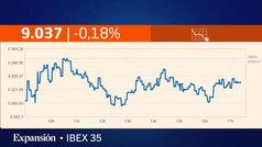 Las claves de la Bolsa y la agenda del martes (22-01-19)