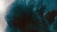 Tráiler de 'Godzilla: Rey de los monstruos'