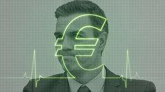 ¿Tumbará Bruselas los presupuestos de Sánchez?