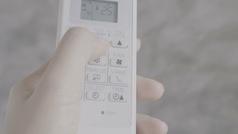 Cinco claves para ahorrar con el aire acondicionado