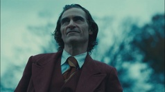 Joker ya es la película de superhéroes más rentable de la historia