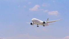 El lujoso avión presidencial de México ya tiene comprador