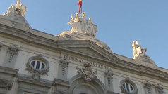 El Supremo decidirá en las próximas semanas si ratifica que el impuesto tiene que pagarlo la banca