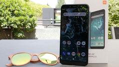 Xiaomi Mi A2, el teléfono estrella del momento por 249 euros