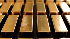 Todas las fórmulas para invertir en oro