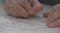 Claves de la nuevas condiciones hipotecarias
