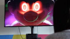 Super Smash Bros Ultimate, probamos el juego de las navidades